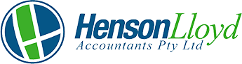 Henson Lloyd Accountants | Financial transparency and performance improvement