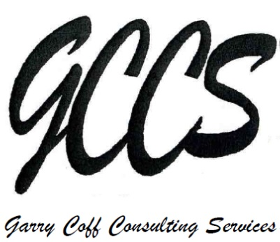 Garry Coff Consulting Services | Health Planning to shape your service and asset development