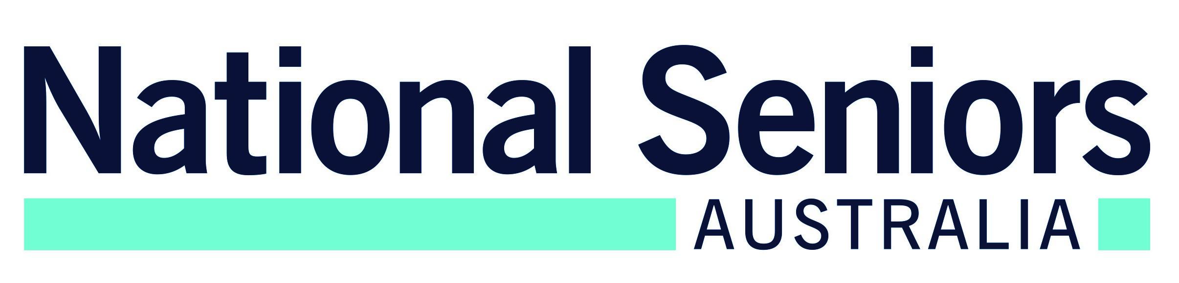 National Seniors Australia