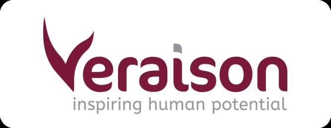 Veraison Training & Development | Creating High Performing Teams