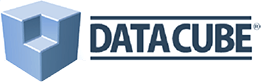 Data Cube | Trusted ICT advice and support